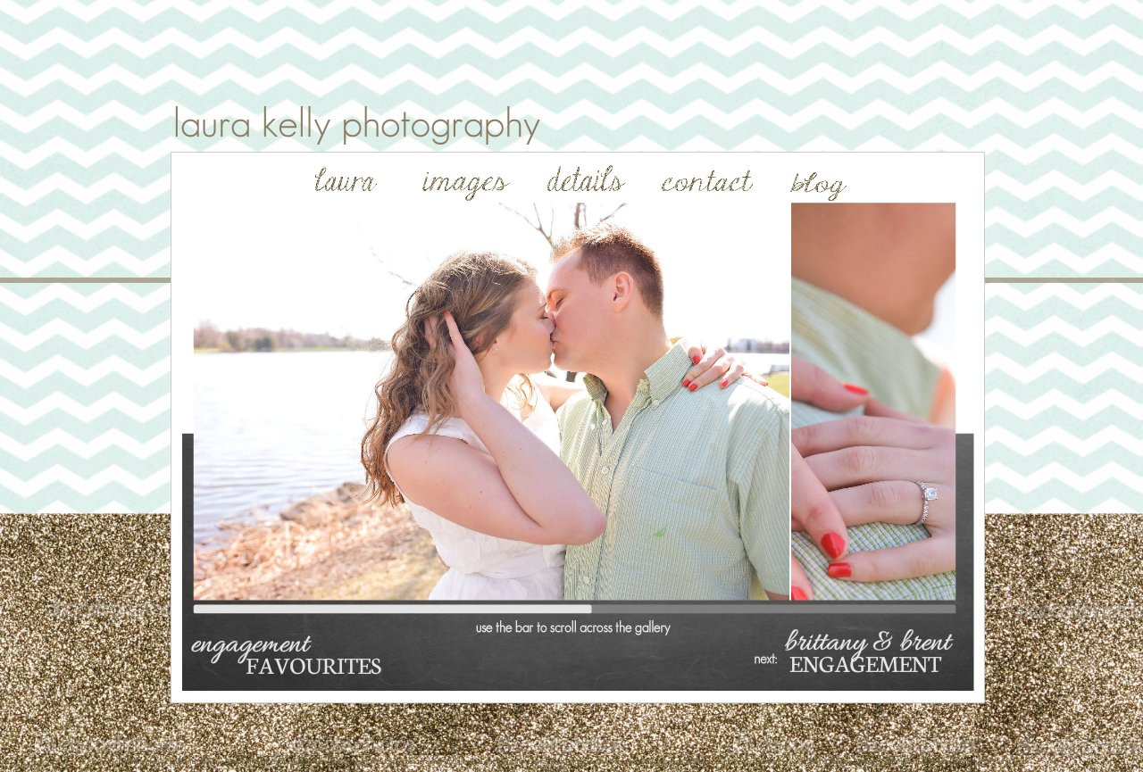 Gallery - Engagement Favourites