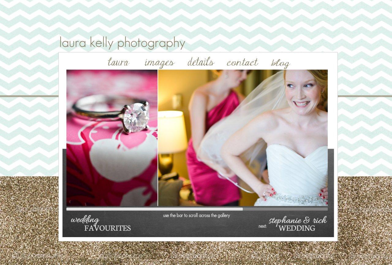 Gallery - Wedding Favourites