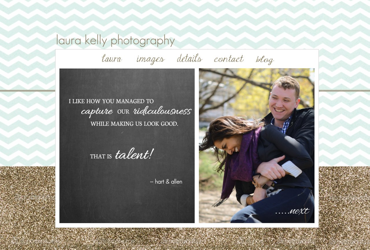 Testimonial 1 - Ottawa Wedding Photographer Reviews