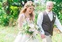 Amanda and Ron Wedding-154