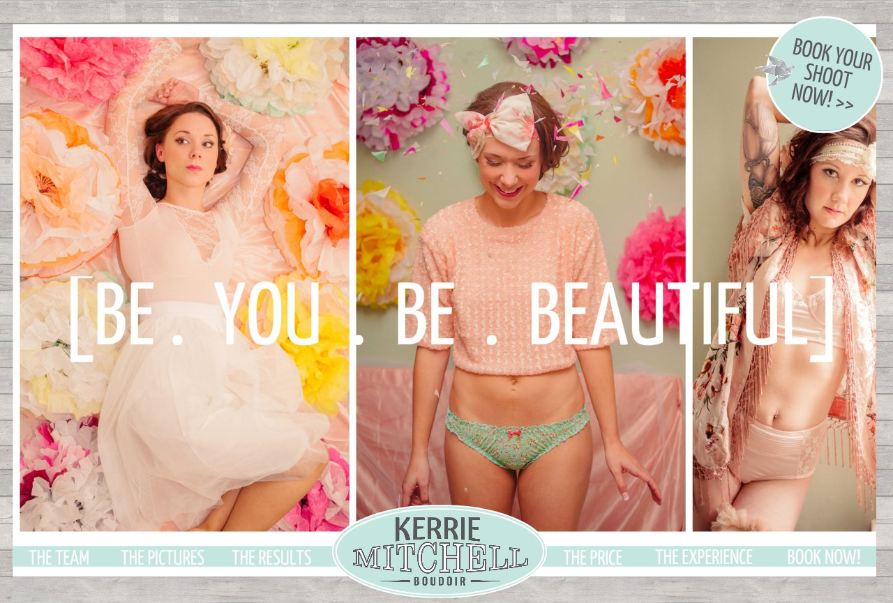 Bridal Boudoir Photographer  Based in Colchester, Essex  |  HOME
