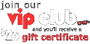 Hi Fi Buys VIP Club