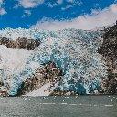 X0241_AlaskaTrip_0440_cropped
