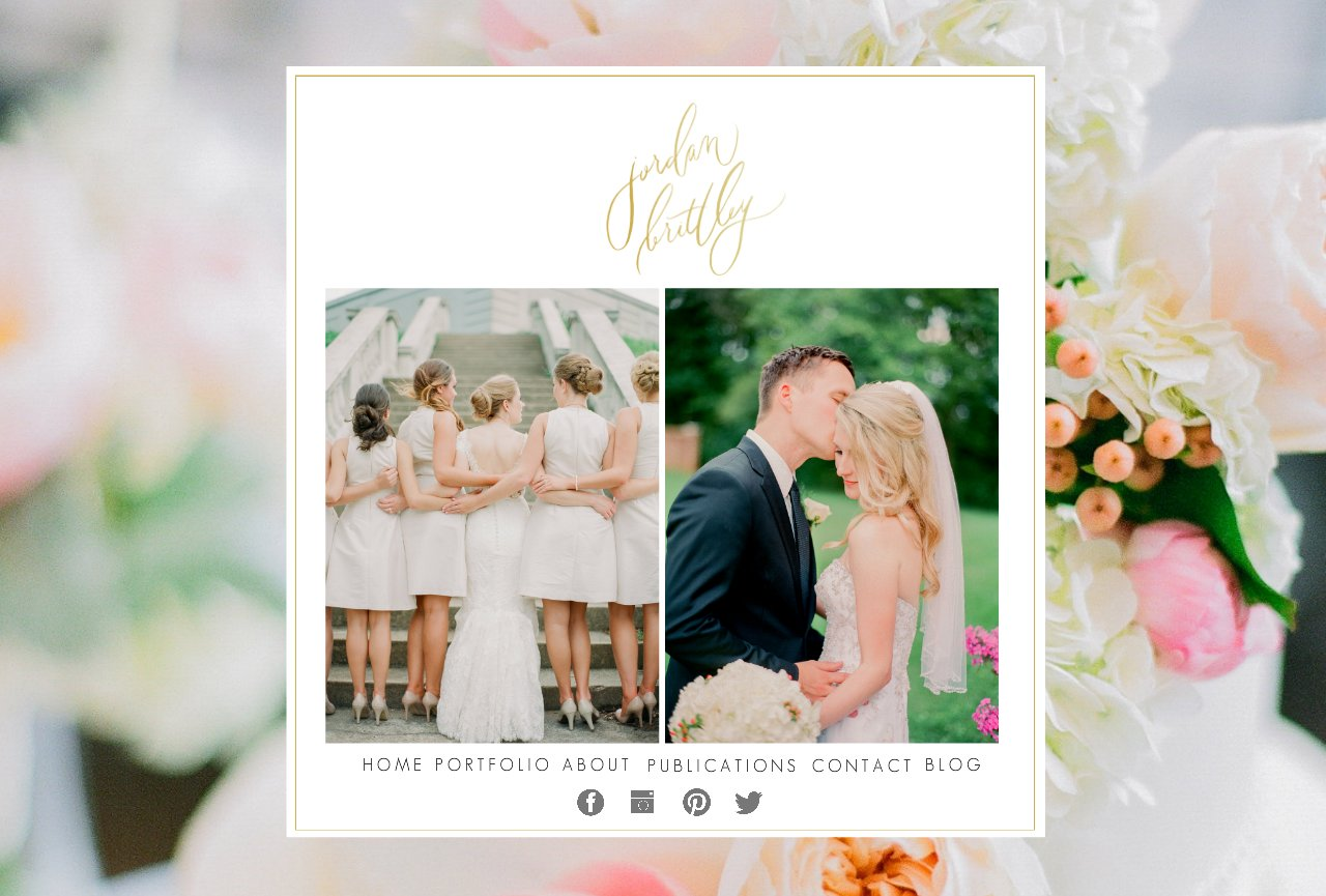 HOME - St Louis MO & International Destination Wedding Photographer