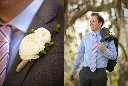 1. l wedding_07