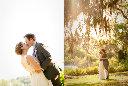 1. l wedding_12