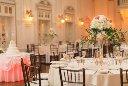 Bourne Mansion Wedding-72