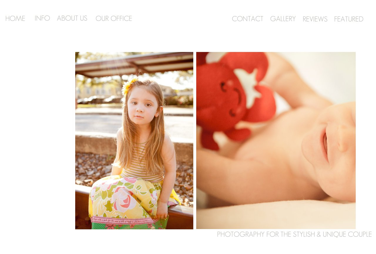 Orlando photographer - Amalie Orrange Family and Lifestyle photographer