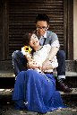 CarleyK_Engagement_0004