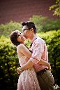 CarleyK_Engagement_0012