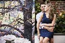 CarleyK_Engagement_0014