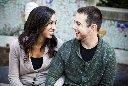 CarleyK_Engagement_0019