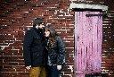 CarleyK_Engagement_0024