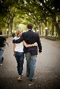 CarleyK_Engagement_0034