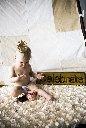 CarleyK_Portraits_0002