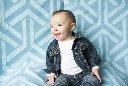CarleyK_Portraits_0025