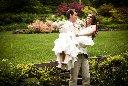 CarleyK_Wedding_0001