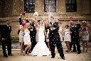 CarleyK_Wedding_0004