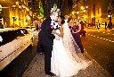 CarleyK_Wedding_0008