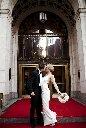 CarleyK_Wedding_0009