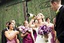 CarleyK_Wedding_0011