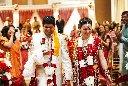 CarleyK_Wedding_0012