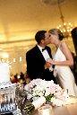 CarleyK_Wedding_0014
