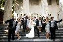 CarleyK_Wedding_0015
