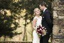 CarleyK_Wedding_0016