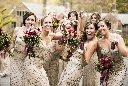 CarleyK_Wedding_0018