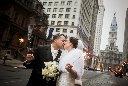 CarleyK_Wedding_0022