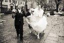 CarleyK_Wedding_0023