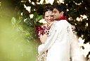CarleyK_Wedding_0026