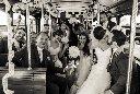 CarleyK_Wedding_0030