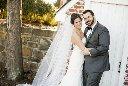 CarleyK_Wedding_0031