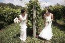 CarleyK_Wedding_0035