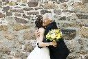 CarleyK_Wedding_0037