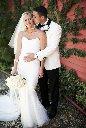 CarleyK_Wedding_0044
