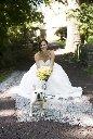 CarleyK_Wedding_0045
