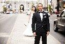 CarleyK_Wedding_0047