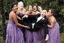 CarleyK_Wedding_0049