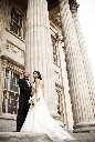 CarleyK_Wedding_0050
