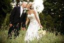 CarleyK_Wedding_0051
