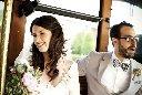 CarleyK_Wedding_0052