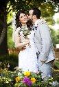 CarleyK_Wedding_0053