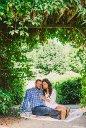 alexis & ryan   engagement   smitten & hooked -26
