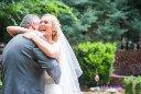 amanda & jimmy {wedding blog}-85