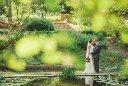 caroline & chris | wedding blog | smitten & hooked wedding photography-121