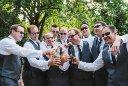 caroline & chris | wedding blog | smitten & hooked wedding photography-172