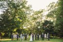 caroline & chris | wedding blog | smitten & hooked wedding photography-258